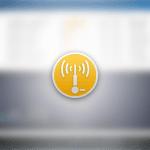 Выбираем усилитель Wi-Fi сигнала для дома и офиса