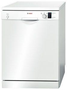 Bosch SPV 40X80 - отзывы, обзор, сравнение, цена