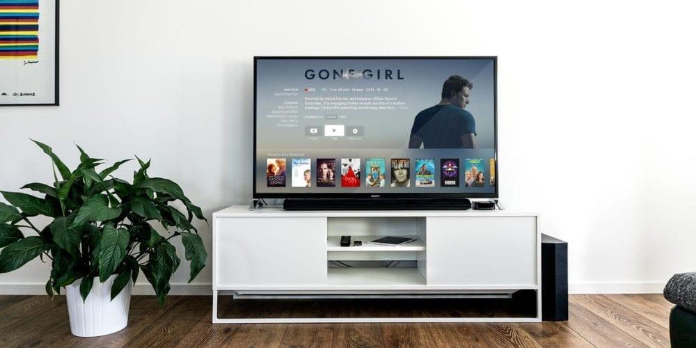 Лучшие телевизоры элджи. Рейтинг