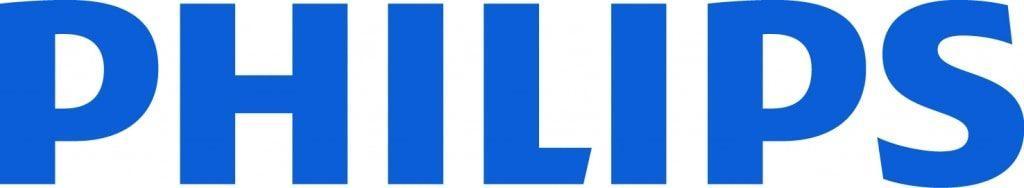 Логотип компании Philips