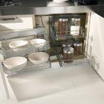 Лучшие посудомоечные машины Electrolux — ТОП 3