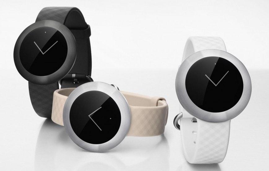 Huawei Honor Band - обзор, цена, отзывы, сравнение, фото, видео