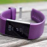 Обзор Fitbit Charge 2: незаменимый помощник