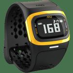 Умные часы Mio Alpha - цена, отзывы, сравнение, рейтинг