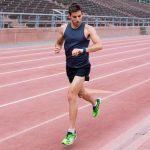 Лучшие фитнес-трекеры для бега — Рейтинг ТОП-6