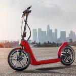 Лучшие электросамокаты для города — Рейтинг ТОП-5