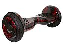 Smart Balance PRO PREMIUM 10.5 V2 - обзор