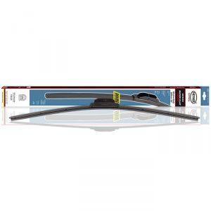 Heyner Super Flat - обзор, сравнение, цена, отзывы