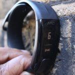Mio Slice — новая технология подсчета индекса активности