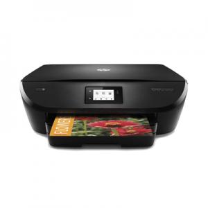 HP DeskJet Ink Advantage 5575 - обзор, сравнение, цена