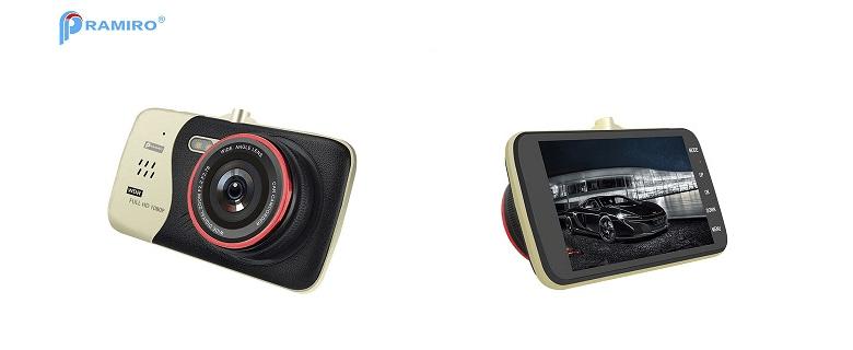 Pramiro T810 - обзор, алиэкспресс, купить