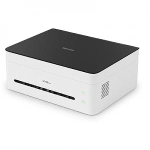 Ricoh SP 150SUw - обзор, сравнение, цена, отзывы