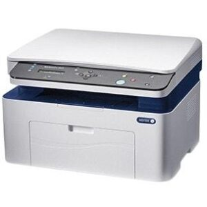 Xerox WorkCentre 3025BI - обзор, цена, сравнение