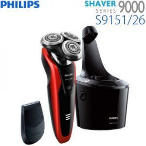 Philips S9151 - обзор, сравнение, цена, отзывы