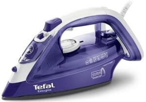 Tefal FV 3930 - обзор, цена, отзывы