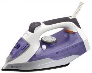 Scarlett SC-SI30K15 - обзор, сравнение, цена, отзывы, фото