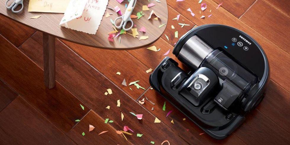 Лучшие роботы-пылесосы - Как выбрать?