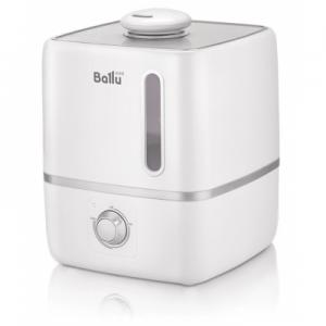 Ballu UHB-310 - отзывы, сравнение, цена, фото