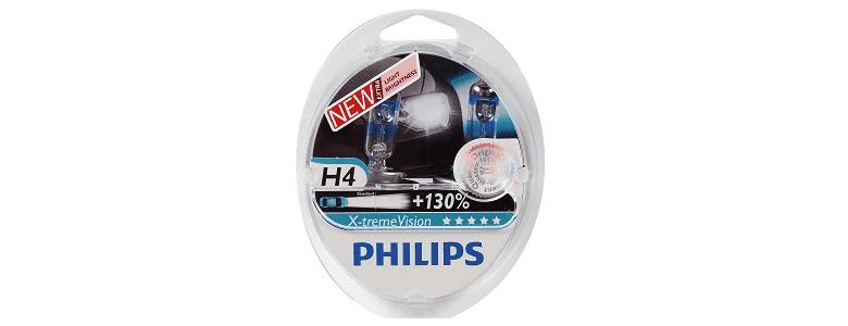 Люстра подвесная Fibi H310-07-G Maytoni -alpha-lightnet