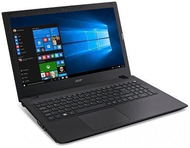 Acer Extensa 2520G-537T