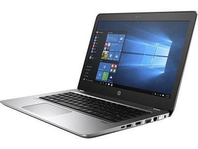 HP ProBook 440 G5