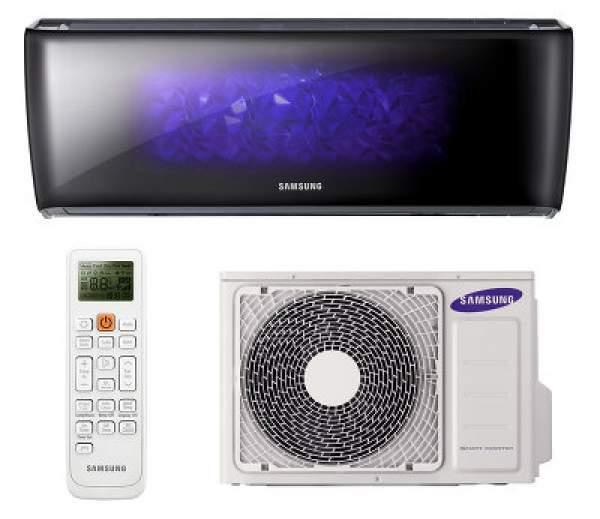 Samsung фирма