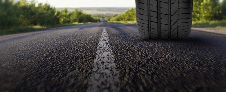 Лучшие летние шины для авто 2021 года