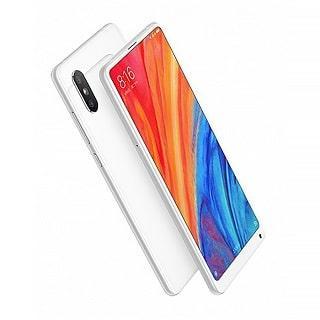 Xiaomi Mi Mix 2S 6/64GB