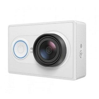 Xiaomi Yi Action Camera Basic Edition