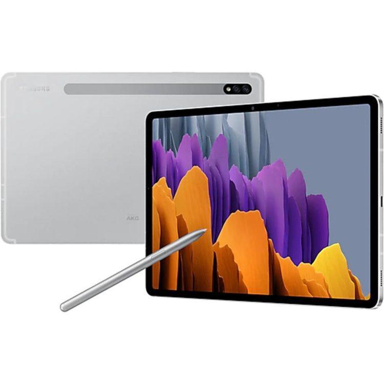 Samsung Galaxy Tab S7 11 SM-T870 128Gb