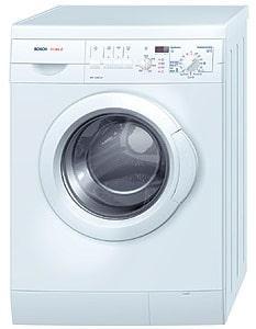 Bosch WFC 2067 OE