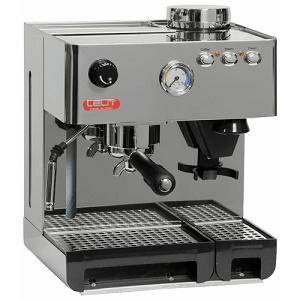Lelit PL42EM Cafeteria