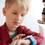 10 лучших умных часов для детей