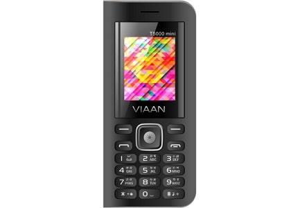Viaan V11
