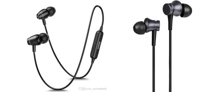 kpay Newest Wireless Headphone