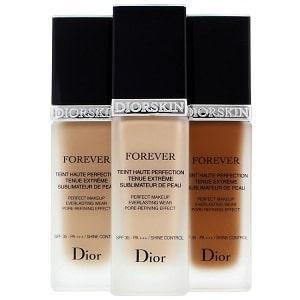 Dior Diorskin Forever