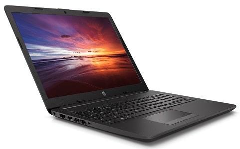 HP 255 G7 (6BN09EA)