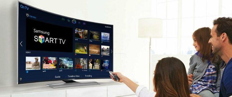 SMART TV нужен или нет?