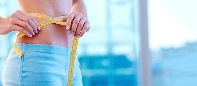 Лучшие средства для похудения - Рейтинг 2020 года
