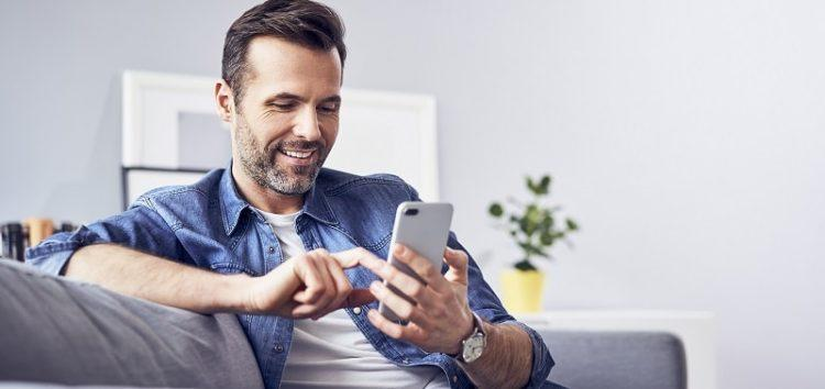 Лучшие смартфоны - Рейтинг 2020 года