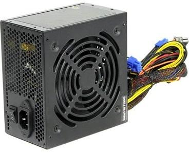 Deepcool DA500 (DP-BZ-DA500N) 500W