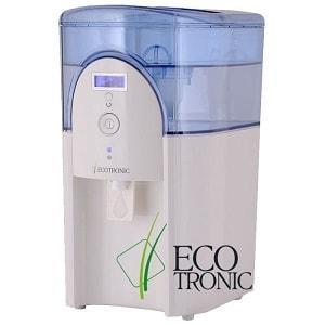 Ecotronic C 6-1 FE