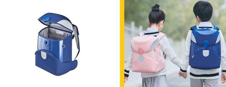 Xiaomi Mitu Kids Backpack 2
