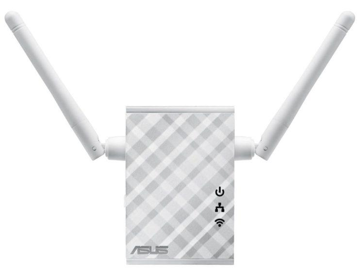 Asus RP-N12 Обзор, отзывы, рейтинг