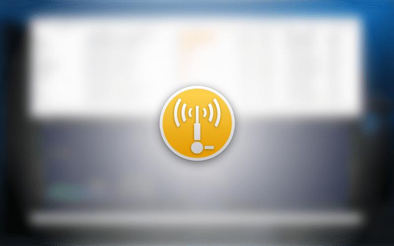 Выбираем Wi-Fi репитер, усилитель, ретранслятор, повторитель