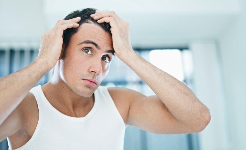 Средства от выпадения волос. Как правильно выбрать?