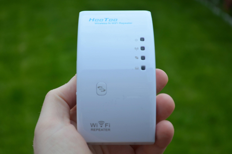 Выбираем хороший усилитель сигнала Wi-Fi. Рейтинг