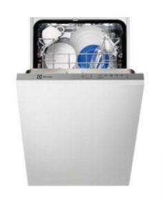 Electrolux ESL 94200 LO - обзор, отзывы, сравнение, цена