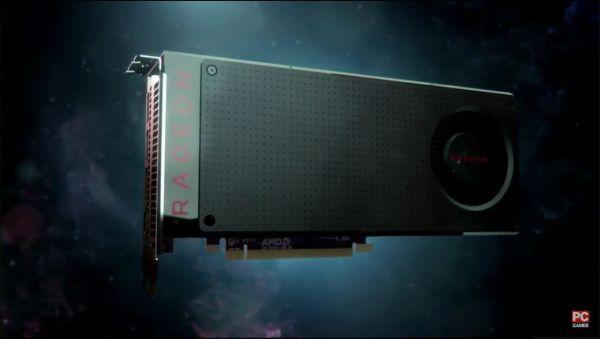 Radeon RX 470 - обзор, сравнение, цена, фото