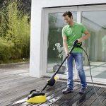 Лучшие вертикальные пылесосы для дома по отзывам покупателей